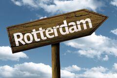 Кривенко: 'Роттердам+' заощадив українцям 40 млрд грн