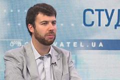 'Агенти впливу': експерт розповів, хто погрожує владі Лукашенко