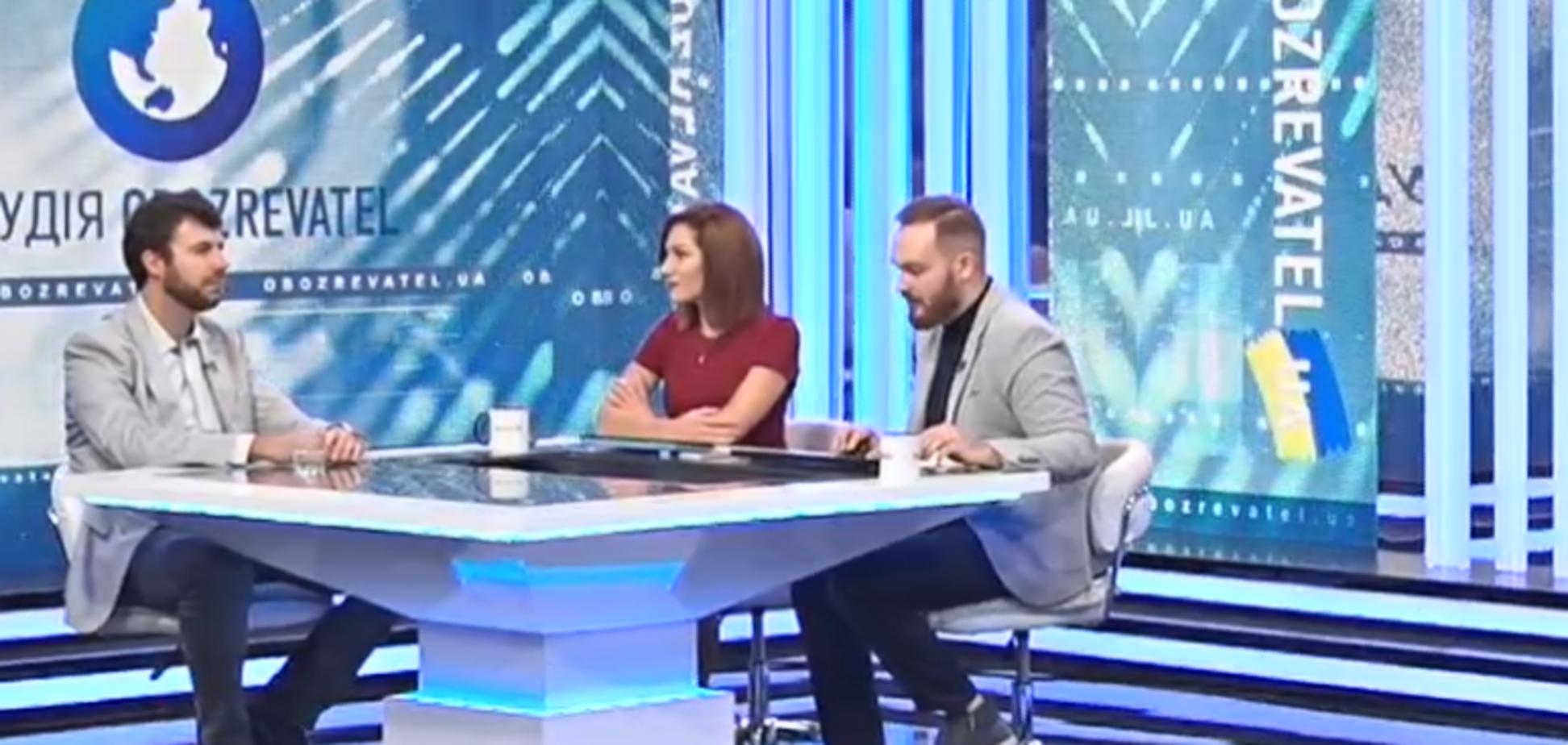 Експерт розповів, як Україна повинна вирішити проблему 'угорських паспортів'