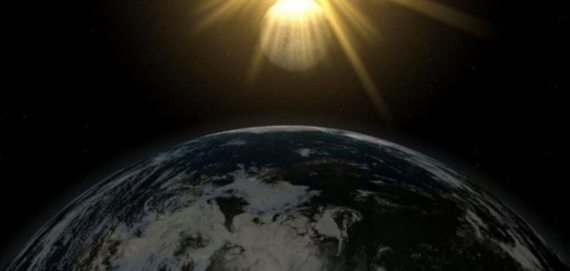 День осіннього рівнодення: що можна і не можна робити у свято