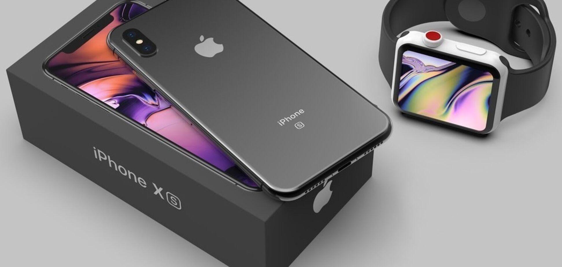 iPhone за ціною ''євробляхи'': в Україні провели паралелі між популярними покупками