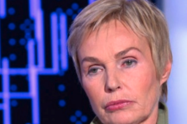 Теряла сознание: известную советскую актрису жестоко изнасиловали