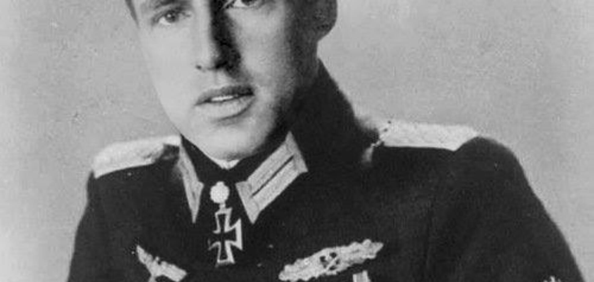 Как немцы подарили СССР атомную бомбу