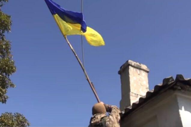 Селище за селищем: в мережі показали перемоги ВСУ на Донбасі