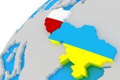 ''Викликає огиду'': український дипломат розлютив владу Польщі