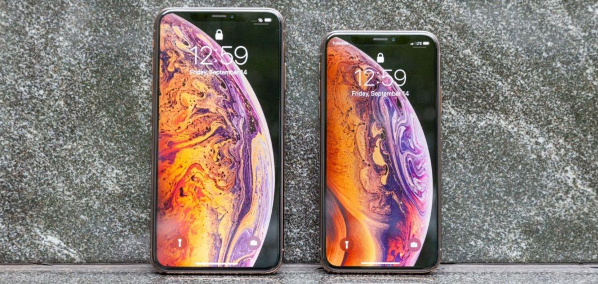 Гендиректор Apple розповів, чому новий iРhone такий дорогий