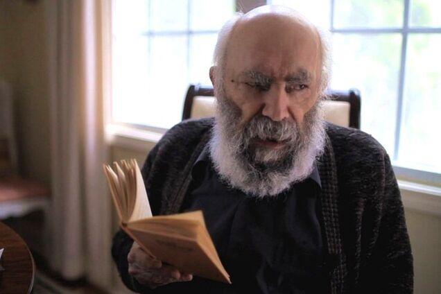 В США умер выдающийся украинский поэт