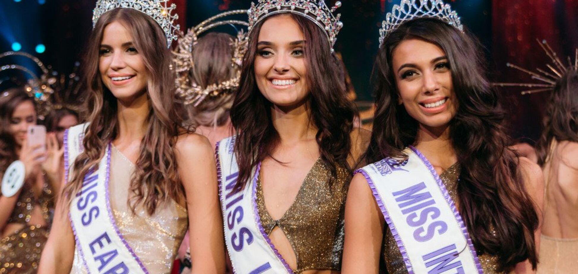 'Міс Україна-2018' втратила свій титул: подробиці скандалу