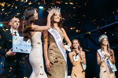 'Победа путем обмана': в сети поспорили из-за лишения 'Мисс Украины' короны