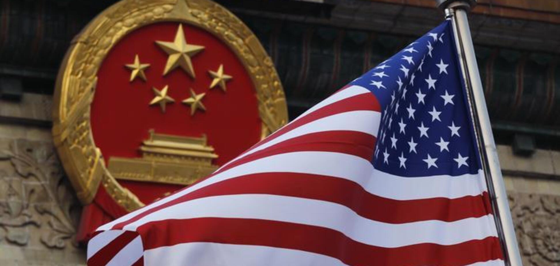 Мир может рухнуть: чем закончится торговая война США и Китая