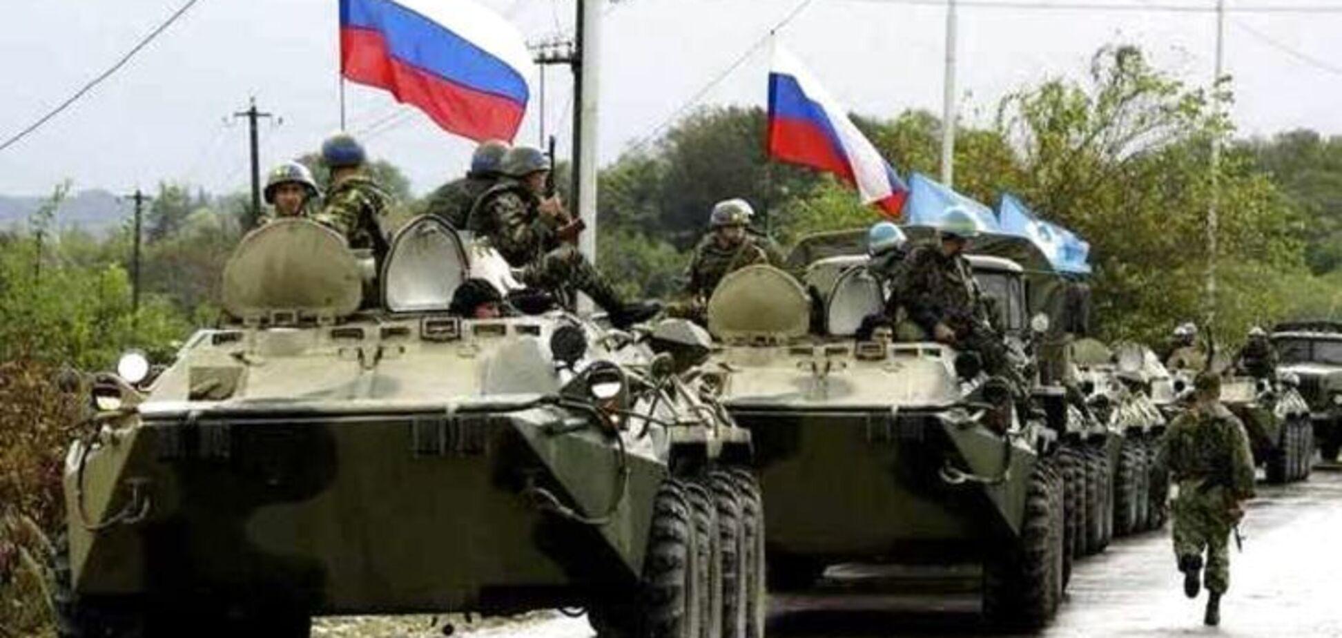 ''Відправляють на Донбас'': США зібрали докази війни Росії проти України