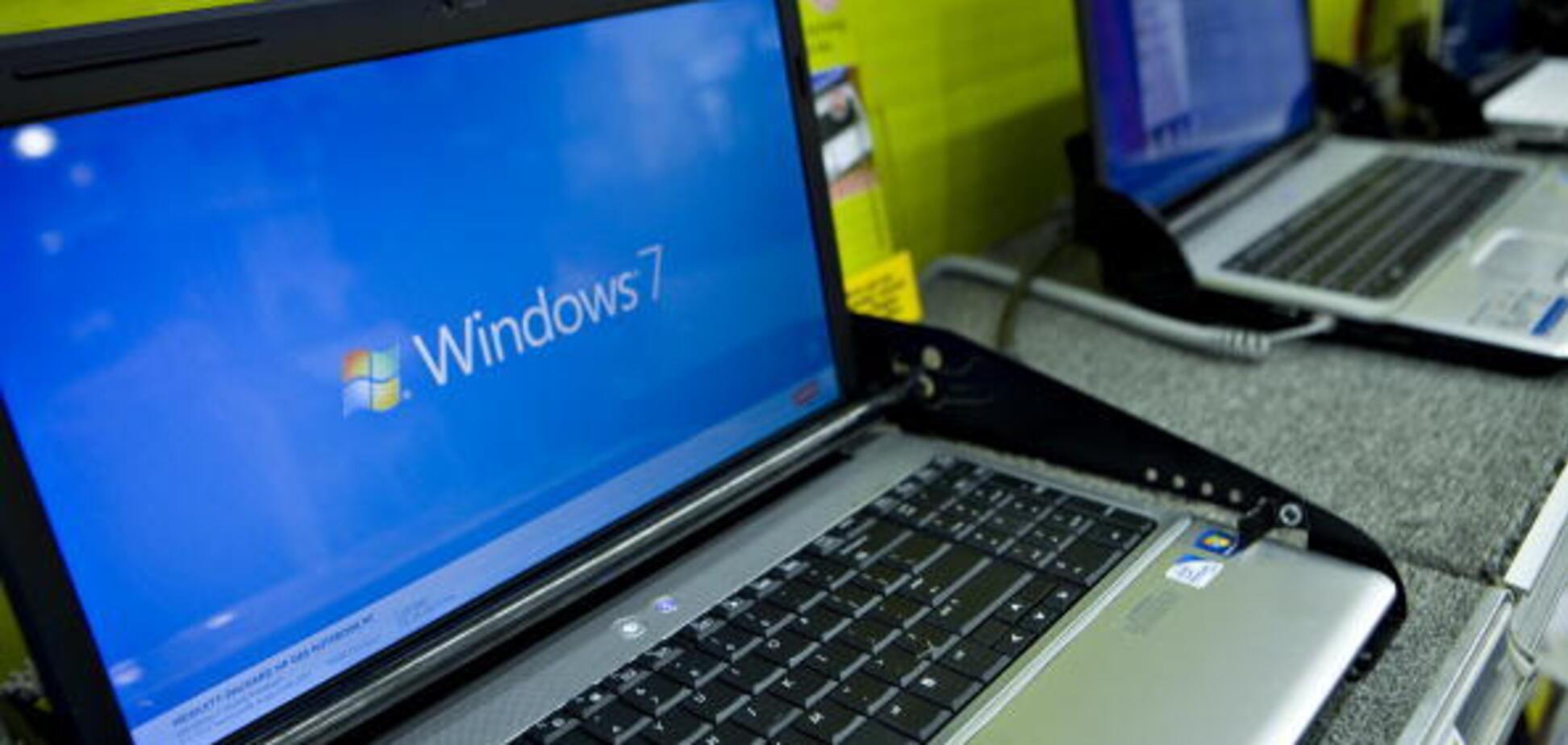 Все компьютеры под угрозой: стало известно о критической уязвимости Windows