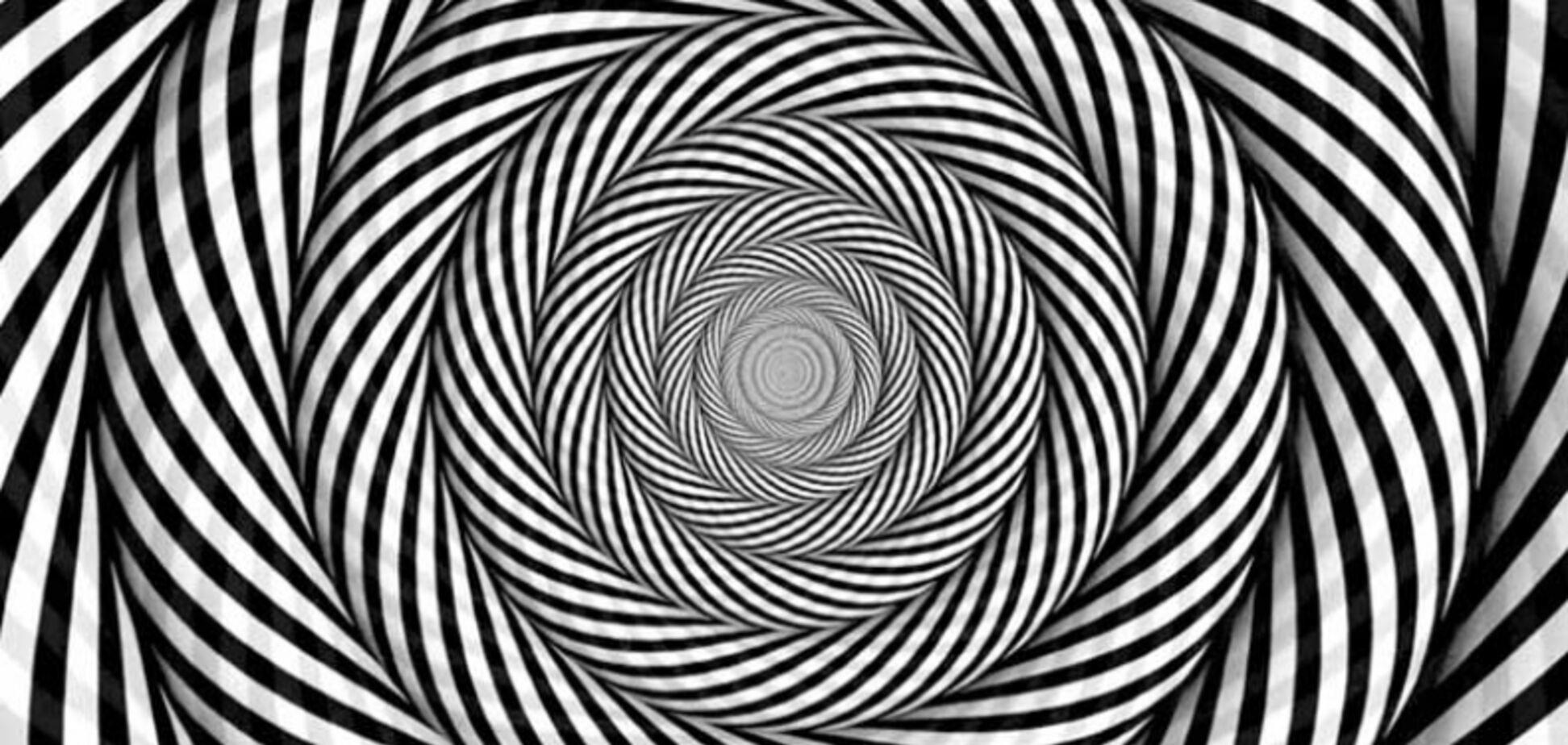 Как защититься от цыганского гипноза: психолог дала простой совет