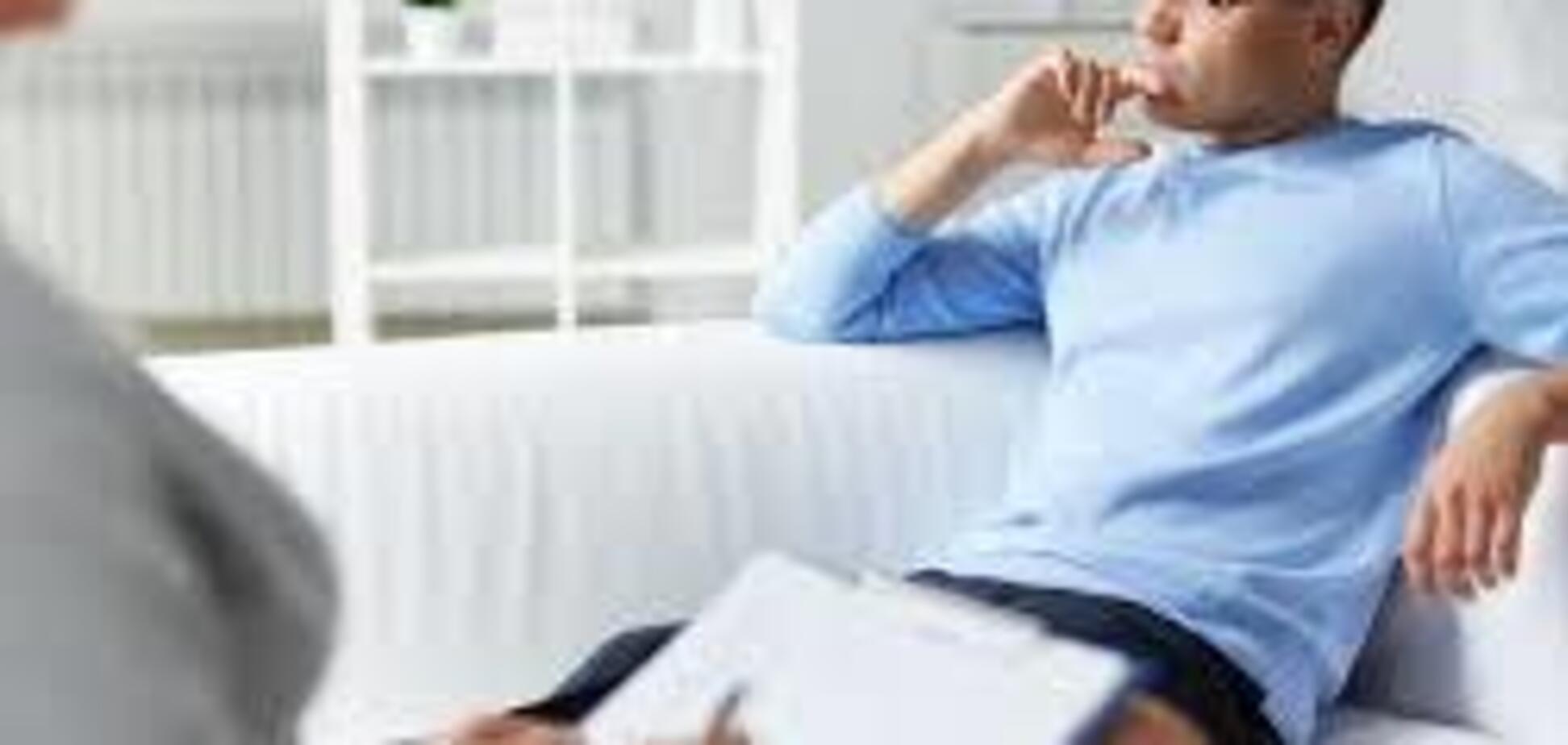 Психиатрия для чайников, нужна ли она?