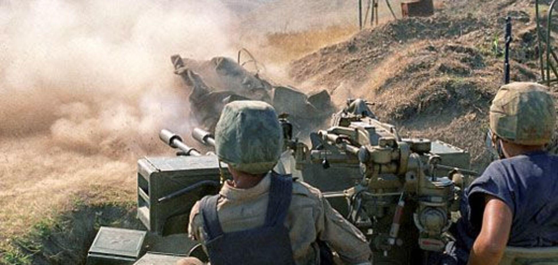 На Кавказе грядет новый конфликт