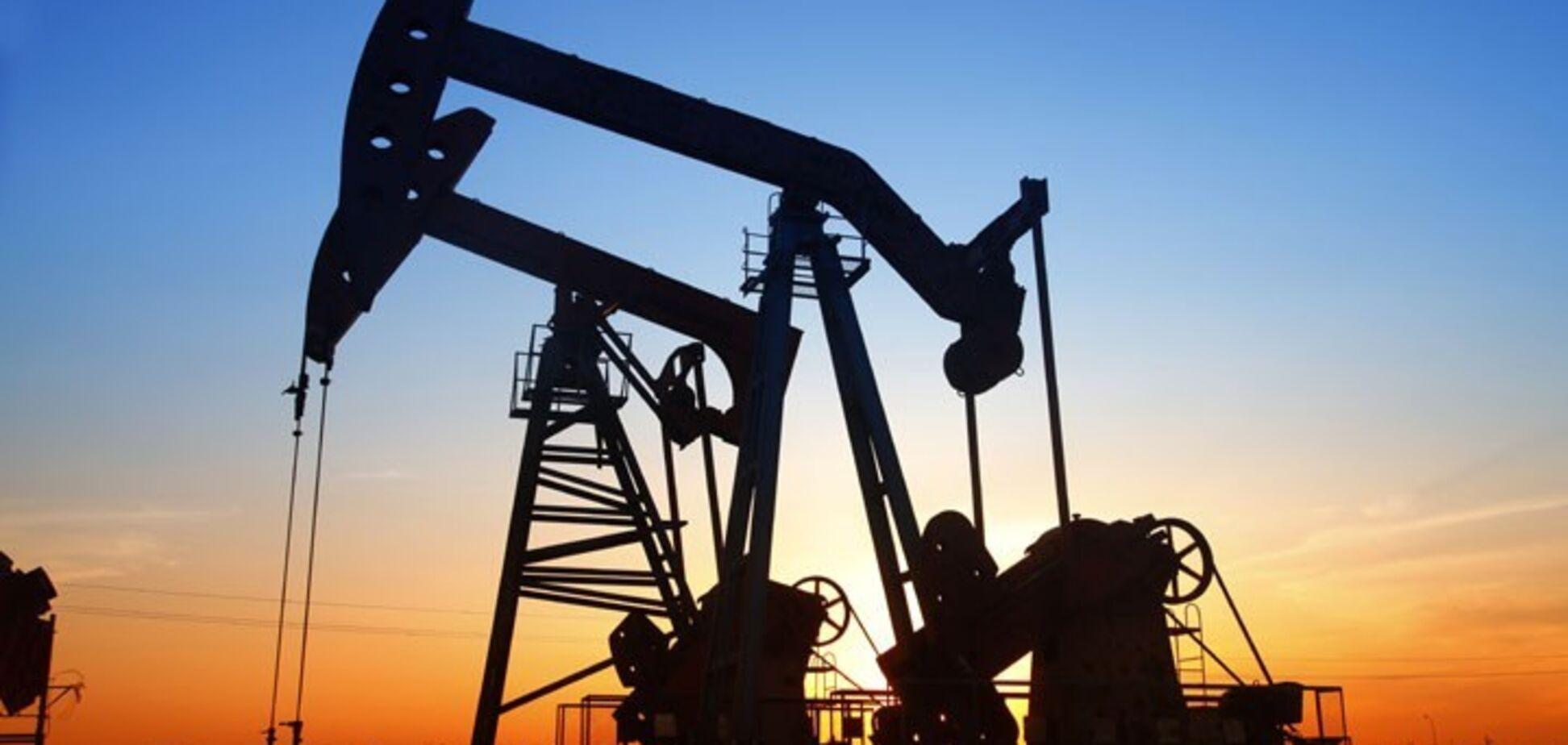 Почему подорожала нефть и когда она опять подешевеет