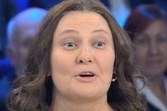 ''Поматросили и бросили!'' Скандальна Монтян накинулася на пропагандистів Кремля через Донбас