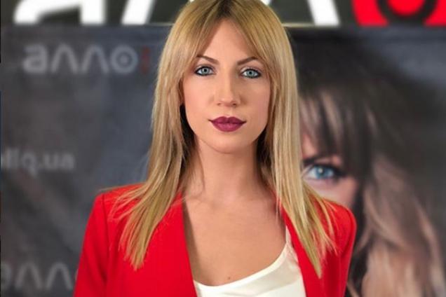 """""""В семье траур, но нужно делать шоу"""": Леся Никитюк поделилась личной трагедией"""