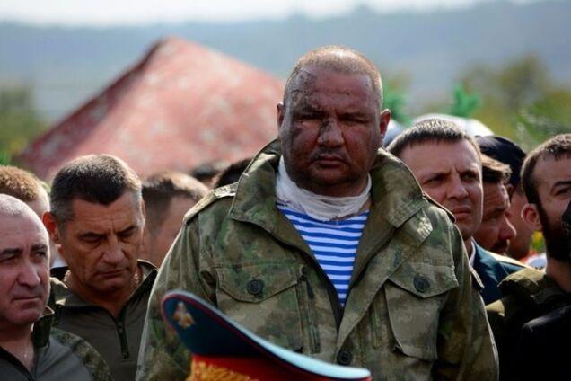 Александр Тимофеев (