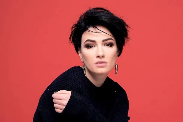 ''Чтоб ты сдох'': популярная украинская певица высказалась о Путине