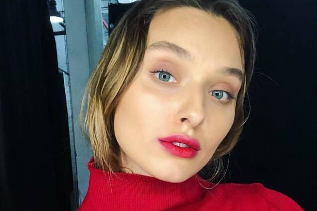 ''Осталась беременной и одинокой'': возлюбленный скандальной ''Мисс Украина-2018'' поразил откровениями