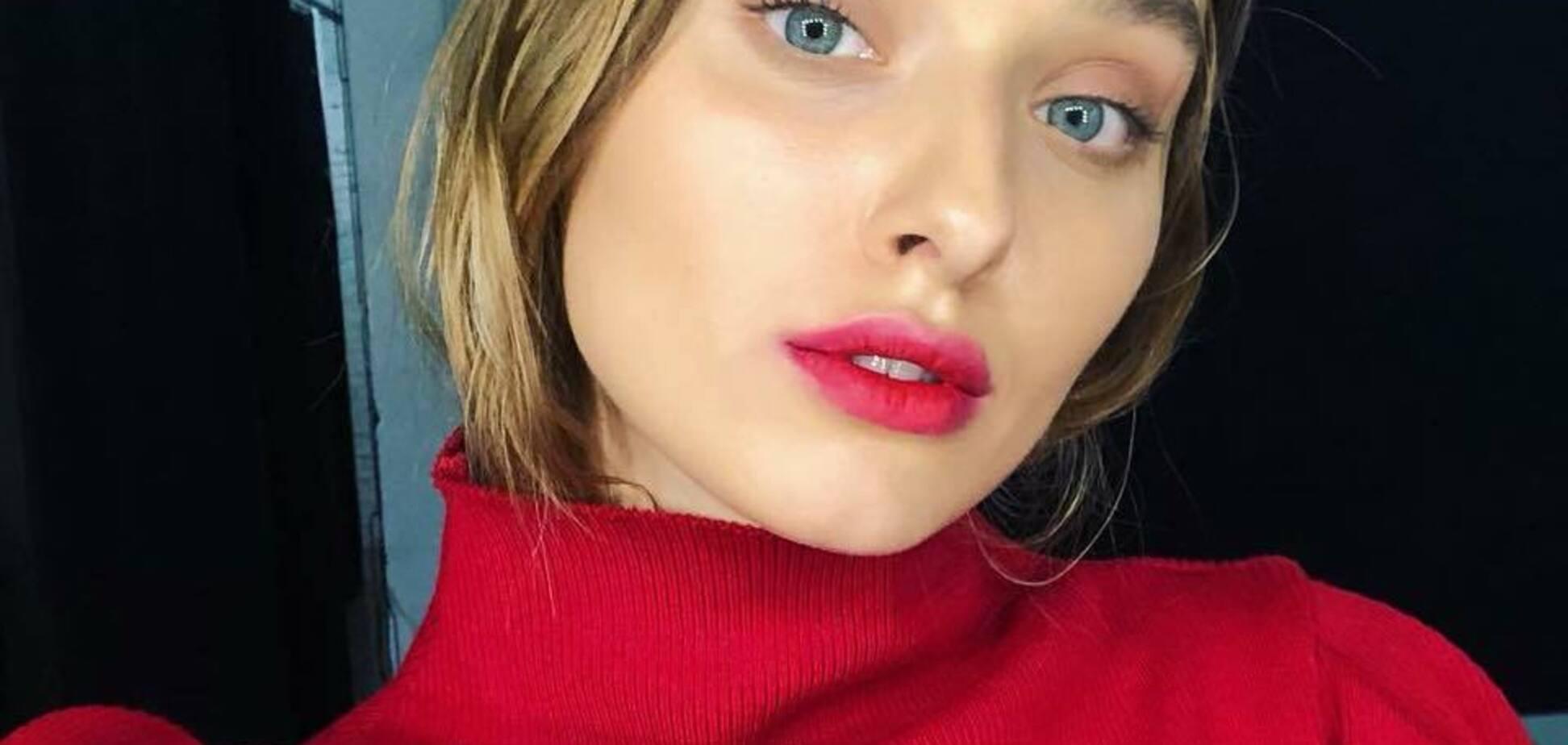 ''Залишилася вагітною і самотньою'': коханий скандальної ''Міс Україна-2018'' вразив одкровеннями