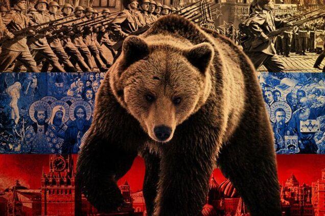 ''Будемо знищувати'': у Держдумі затіяли війну з НАТО в Україні