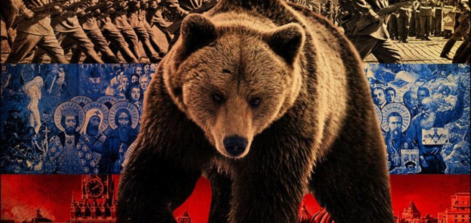 ''Будем уничтожать'': в Госдуме затеяли войну с НАТО в Украине
