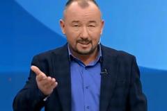 ''Перестали боятися'': пропагандист Кремля визнав безсилля Росії на Донбасі