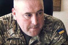 генерал Мікац