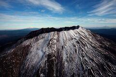 Рванет в любую минуту: ученые напророчили глобальный хаос из-за вулкана