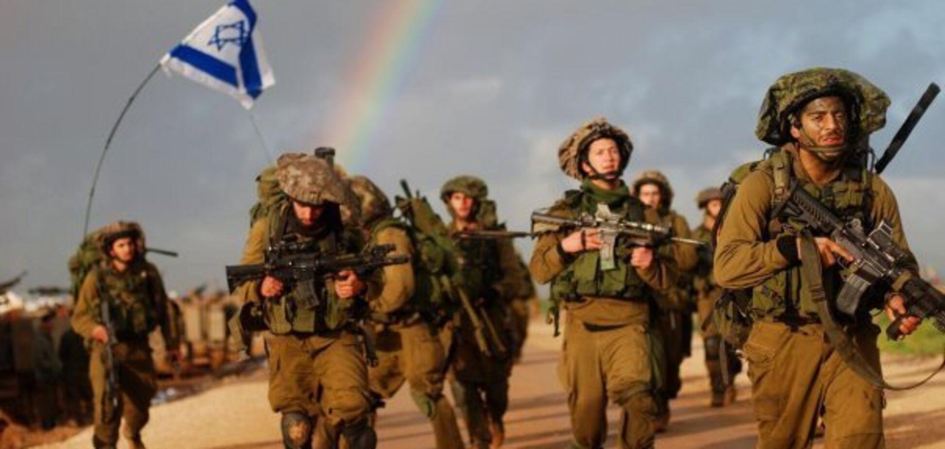 ''Не збираємося домовлятися'': Ізраїль прийняв важливе рішення щодо Сирії
