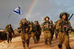 ''Не собираемся договариваться'': Израиль принял важное решение по Сирии