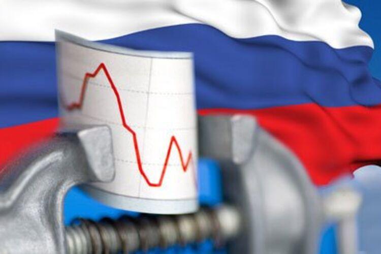 Картинки по запросу Нефть российской экономике уже не поможет 25 сентября 2018, 14:24