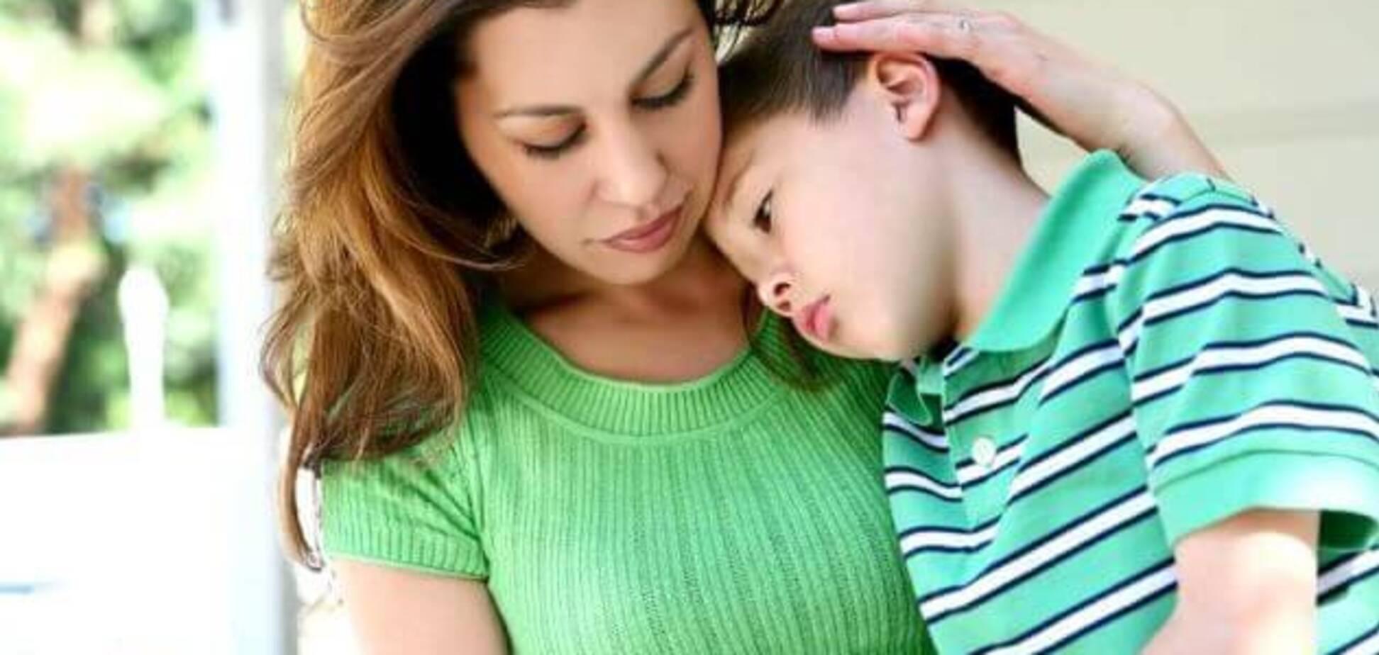Детская эпилепсия: что нужно знать родителям