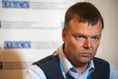 ''Очкі нннада?'' В ОБСЄ зробили обурливу заяву про війну в Україні