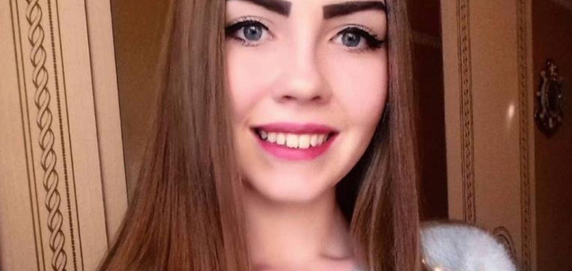 ''Я истекаю кровью!'' В деле об исчезновении школьницы под Кропивницким появились новые детали