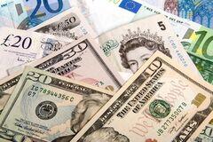 В Украине валюту смогут продавать в отделениях почты: нововведение от НБУ