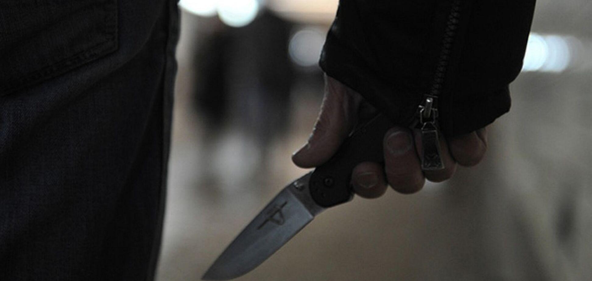 Перерезали горло одногруппнице: нападавших с Тернопольщины могут отпустить