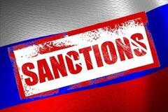 Брежнев и Ельцин умерли, не дождавшись отмены американских санкций
