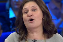 ''Ганяють, як собак!'' Одіозна Монтян розповіла правду про переселенців ''ДНР'' у РФ
