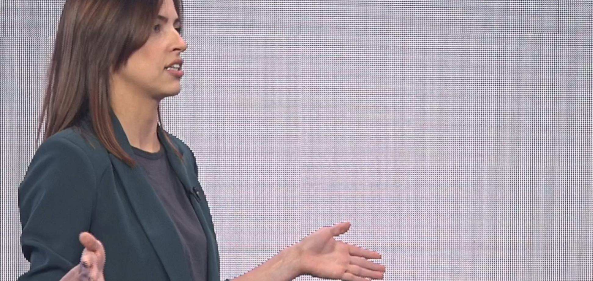 'Неправильный лайк в Facebook': психолог рассказала, как можно лишиться работы мечты
