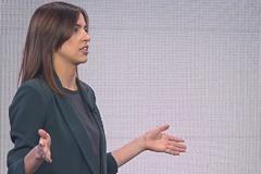 'Неправильний лайк в Facebook': психолог розповіла, як можна втратити роботу мрії