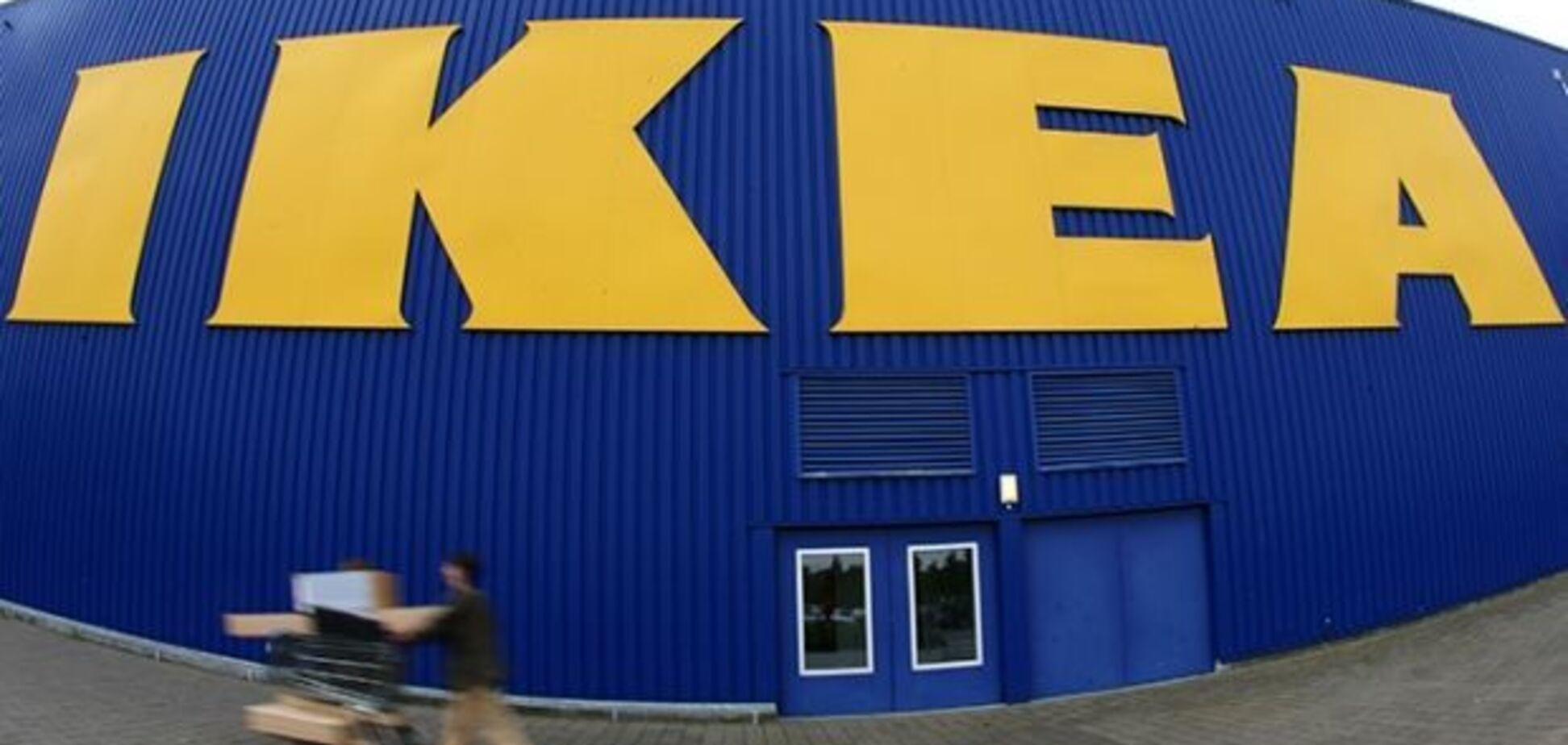 ''Вы переходите к новой эре'': топ-менеджер IKEA рассказал о причинах появления в Украине