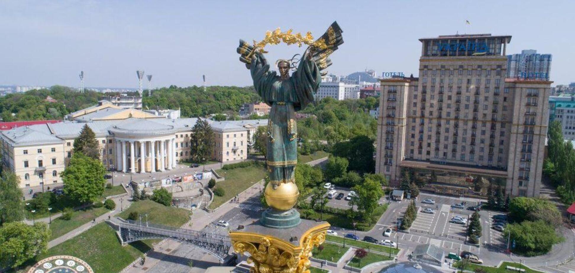Присоединят поселок: Киевсовет проголосовал за расширение столицы