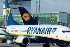 Пытался догнать самолет: в Дублине произошел трагикомичный случай с туристом