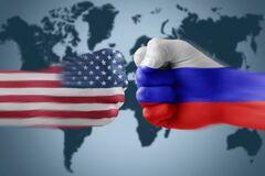 США приготовили серьезный инструмент против России – дипломат о деле Скрипалей