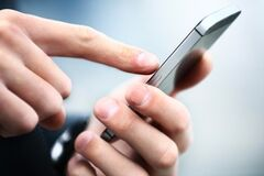 Всеукраинский сбой: у популярного мобильного оператора пропала связь
