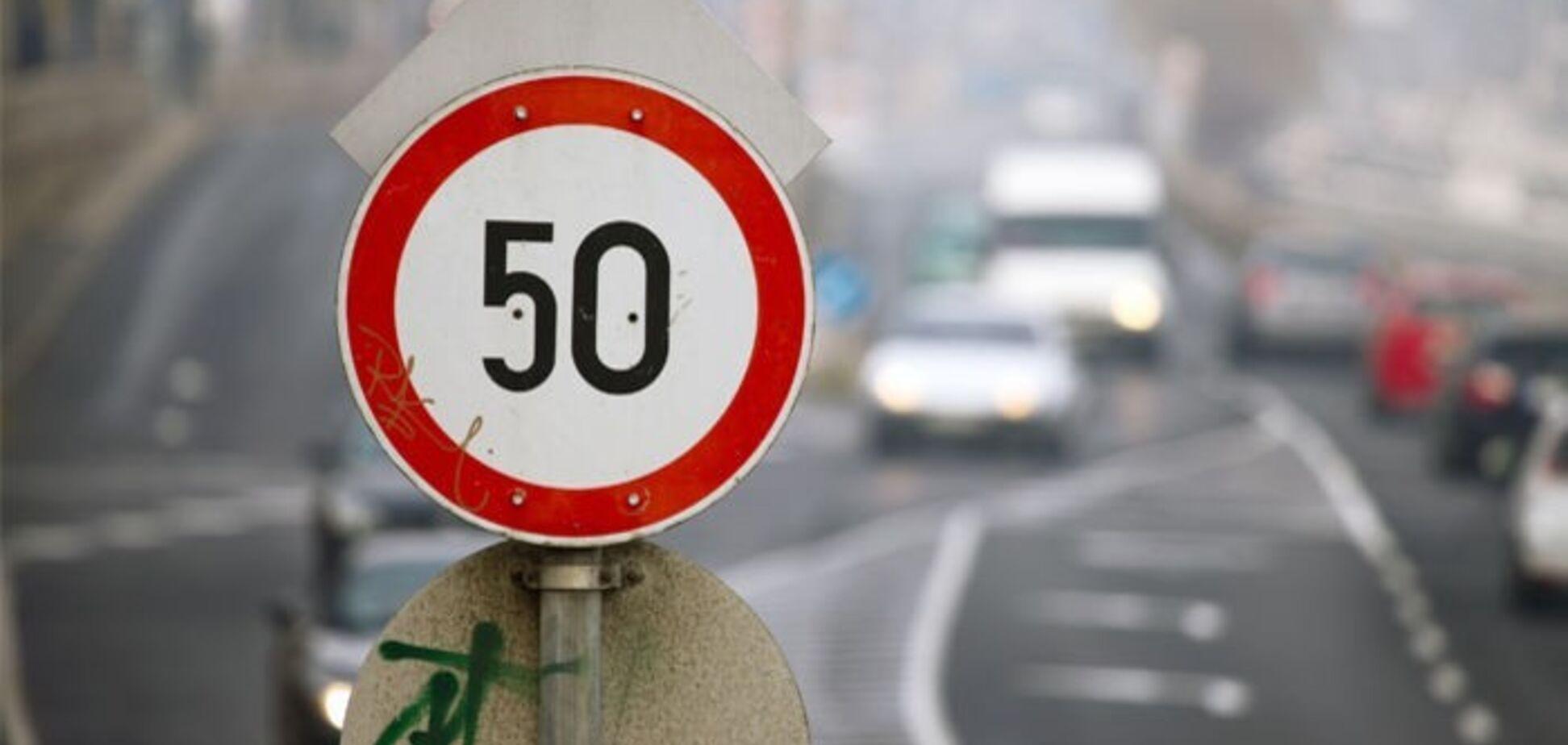 ''Героям парковки'' — бій: які нюанси у нових правил і штрафів в Україні