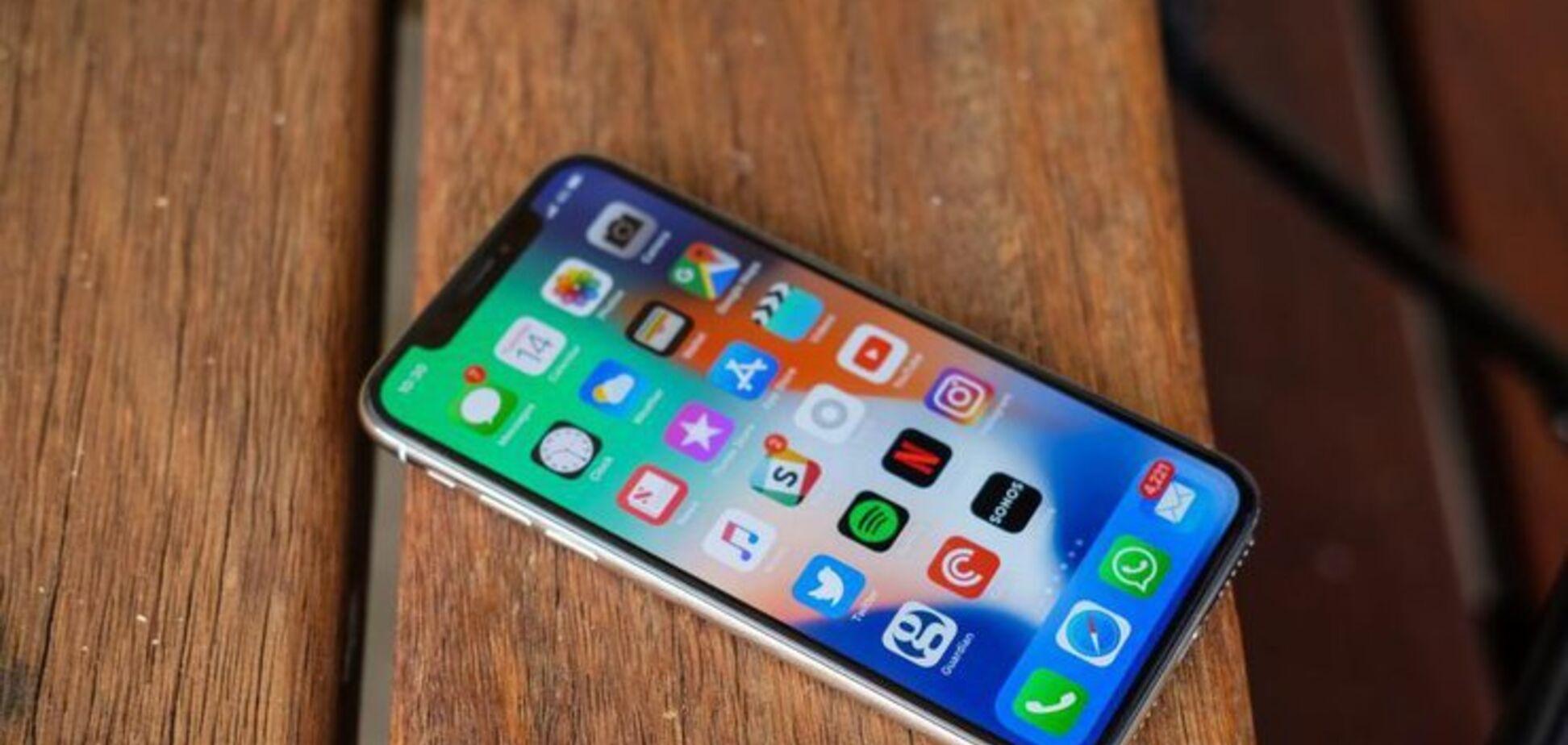 Киянка потрапила на гачок аферистів з ''новим'' iPhone